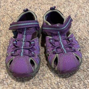 Merrell Toddler Shoes